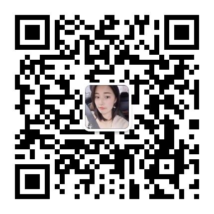 微信图片_20201104113038.jpg